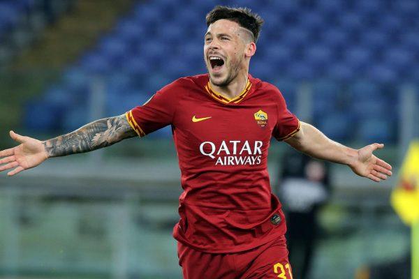 Newcastle want to sign Roma midfielder Carles Perez on loan this summer. According to the Daily Mail and ufabet report.