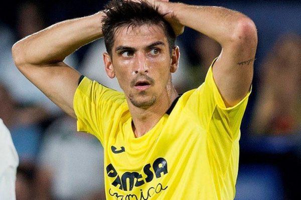 Moreno proud of Chelsea even defeat.